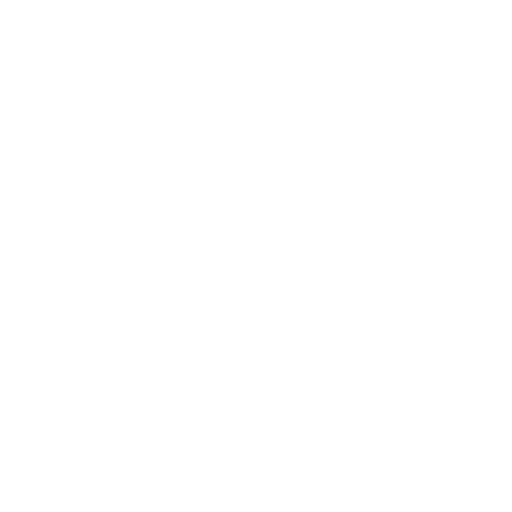 Beard Approved Logo